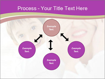 0000082895 PowerPoint Templates - Slide 91