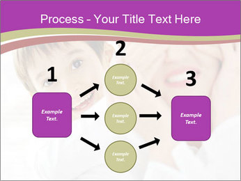 0000082895 PowerPoint Templates - Slide 92