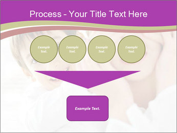 0000082895 PowerPoint Template - Slide 93