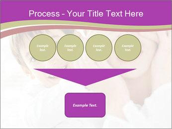 0000082895 PowerPoint Templates - Slide 93