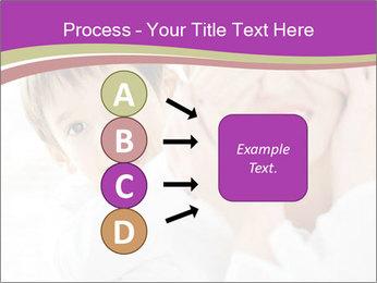 0000082895 PowerPoint Templates - Slide 94