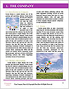 0000082895 Word Template - Page 3