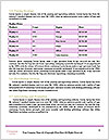 0000082895 Word Template - Page 9