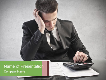0000082896 PowerPoint Templates