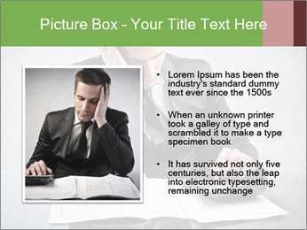 0000082896 PowerPoint Templates - Slide 13