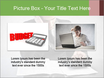 0000082896 PowerPoint Templates - Slide 18