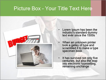 0000082896 PowerPoint Templates - Slide 20