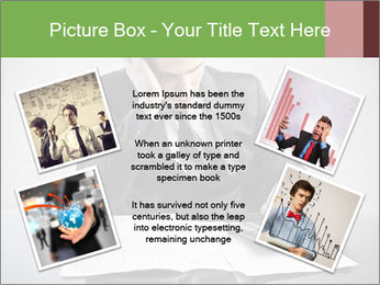 0000082896 PowerPoint Templates - Slide 24