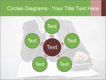 0000082896 PowerPoint Templates - Slide 78
