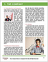 0000082896 Word Templates - Page 3