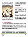 0000082896 Word Templates - Page 4