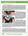 0000082896 Word Templates - Page 8