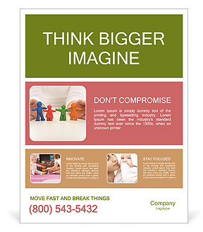 0000082897 Poster Template