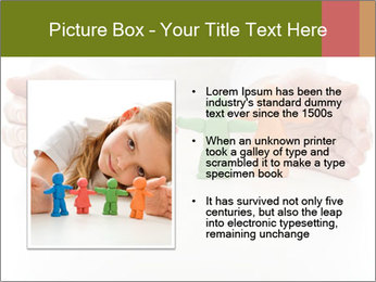 0000082897 PowerPoint Template - Slide 13