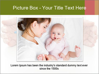 0000082897 PowerPoint Templates - Slide 15