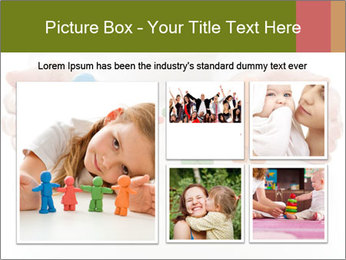 0000082897 PowerPoint Templates - Slide 19