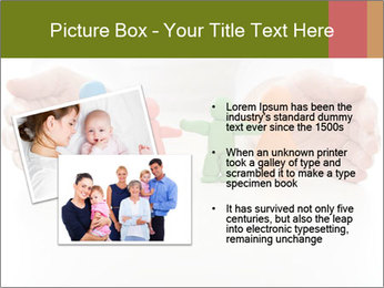 0000082897 PowerPoint Templates - Slide 20