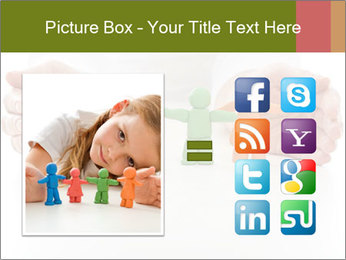 0000082897 PowerPoint Templates - Slide 21