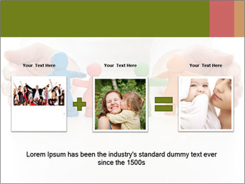 0000082897 PowerPoint Templates - Slide 22