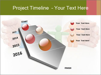 0000082897 PowerPoint Templates - Slide 26