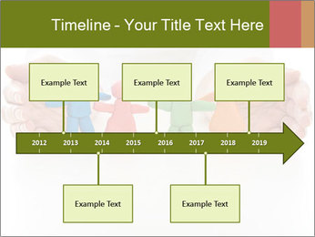 0000082897 PowerPoint Templates - Slide 28