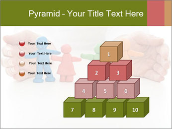 0000082897 PowerPoint Templates - Slide 31