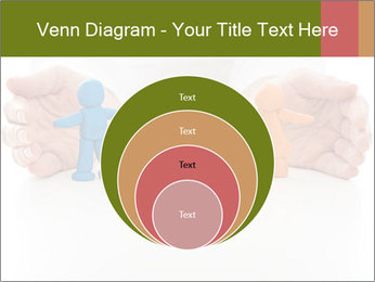 0000082897 PowerPoint Templates - Slide 34