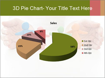 0000082897 PowerPoint Templates - Slide 35