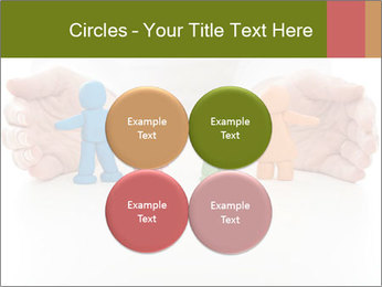 0000082897 PowerPoint Templates - Slide 38
