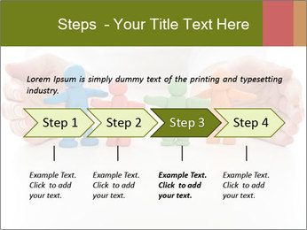 0000082897 PowerPoint Templates - Slide 4