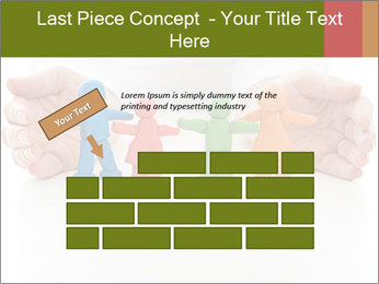 0000082897 PowerPoint Templates - Slide 46