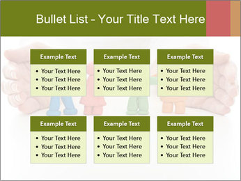 0000082897 PowerPoint Templates - Slide 56