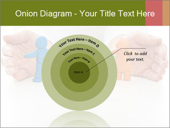 0000082897 PowerPoint Templates - Slide 61