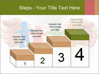 0000082897 PowerPoint Templates - Slide 64