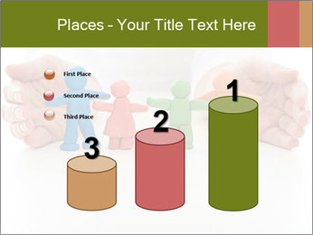 0000082897 PowerPoint Templates - Slide 65