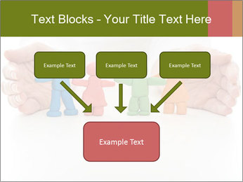 0000082897 PowerPoint Templates - Slide 70