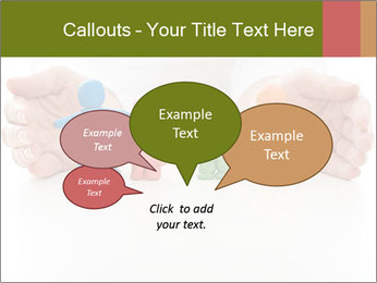 0000082897 PowerPoint Templates - Slide 73