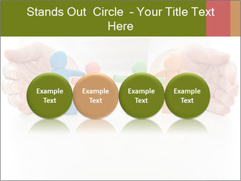 0000082897 PowerPoint Templates - Slide 76