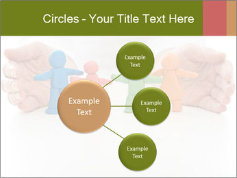 0000082897 PowerPoint Templates - Slide 79