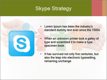 0000082897 PowerPoint Templates - Slide 8
