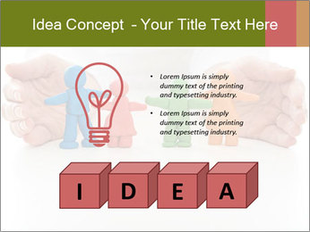 0000082897 PowerPoint Templates - Slide 80