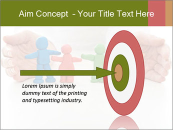 0000082897 PowerPoint Templates - Slide 83