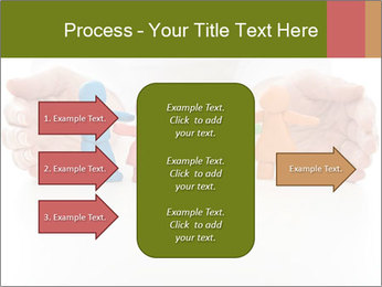 0000082897 PowerPoint Templates - Slide 85