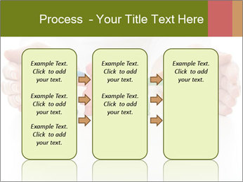 0000082897 PowerPoint Templates - Slide 86