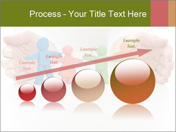 0000082897 PowerPoint Template - Slide 87