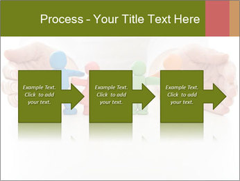 0000082897 PowerPoint Template - Slide 88