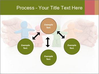 0000082897 PowerPoint Templates - Slide 91