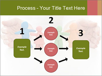 0000082897 PowerPoint Templates - Slide 92