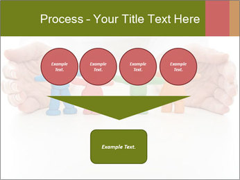 0000082897 PowerPoint Template - Slide 93