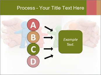 0000082897 PowerPoint Templates - Slide 94